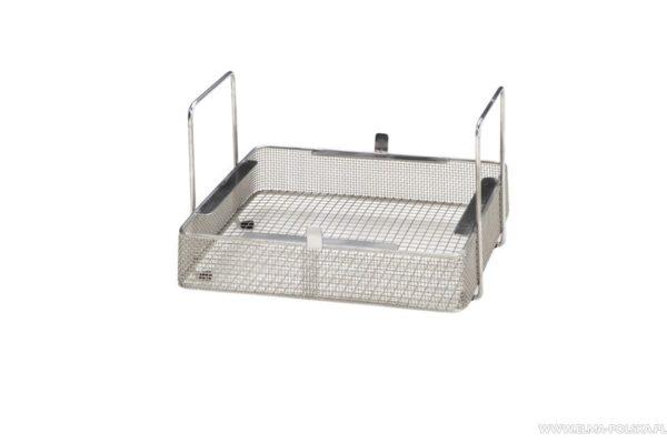 Elmasonic S180 Basket