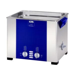 Myjka Ultradźwiękowa Elmasonic S100H