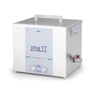 Myjka Ultradzwiekowa Elmasonic Xtra TT120H