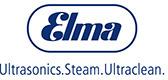 Elma Logo 1