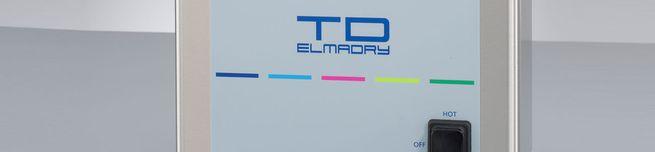 Zagarki Elmadry TD 2