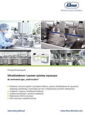 Broszura Pharma