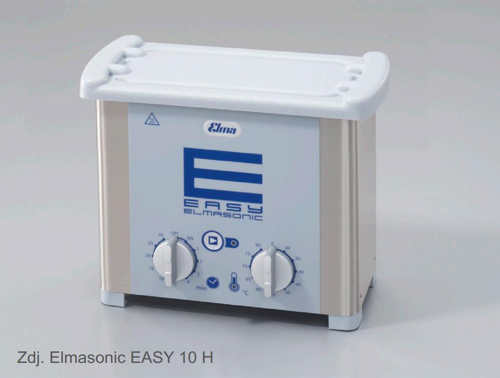 myjka-ultradzwiekowa-elmasonic-easy-10-h
